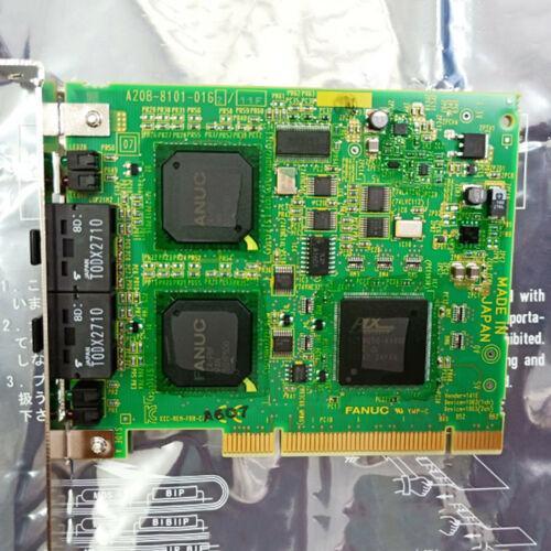 New Fanuc A20B-8101-0162 Circuit Board A20B81010162