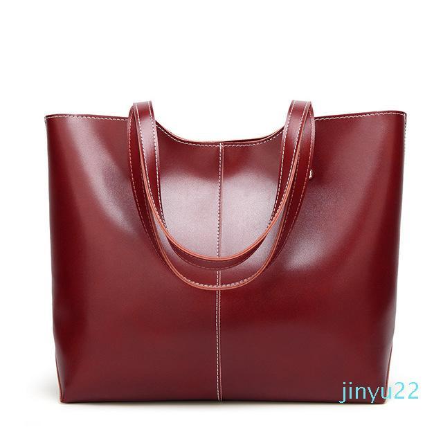 2020 Designer borse della borsa Moda Donna Borse da viaggio in pelle Zipper della borsa Accessori Donna Designer Bag Portafoglio 44.674