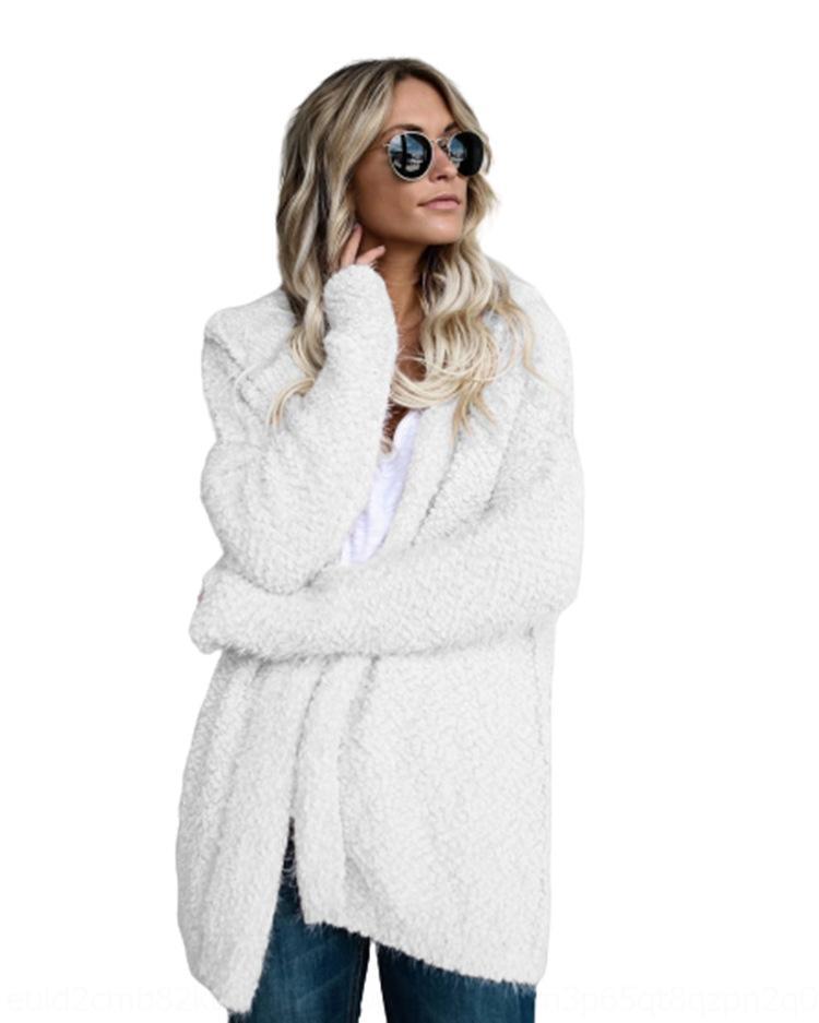 bXiKn YZRZJ otoño y el invierno ropa de abrigo y Nuevo del invierno del otoño de las mujeres chaqueta con capucha, Nueva capa de chaqueta con capucha, ropa de mujer