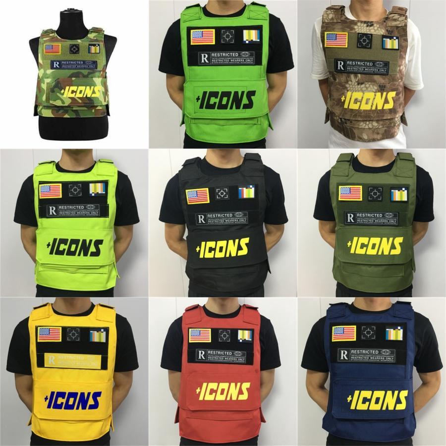 Открытый Airsoft Tactical Vest Дети Равномерное армии Оборудование для охоты Дети Мальчик Девочка Камуфляж Kid Combat Cs Охота Одежда # 903