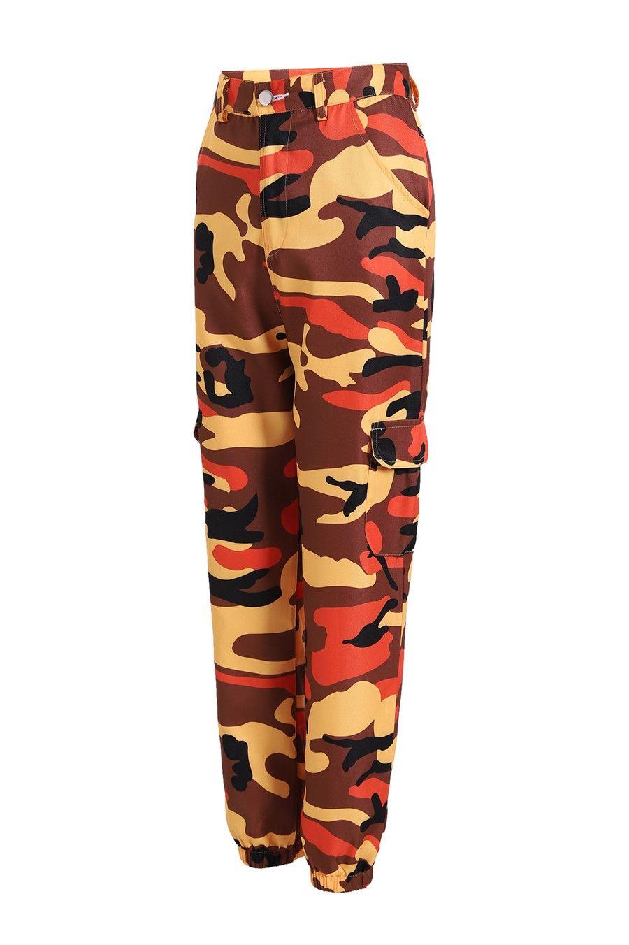 19Ss Mens Tasarımcısı Pantolon Yeni Stil Casual Sıska Sweatpants Rock Revival Hip Hop Man Jeans Delik Bırak Kasık Koşu Pantolon Marka Streetwea # 448