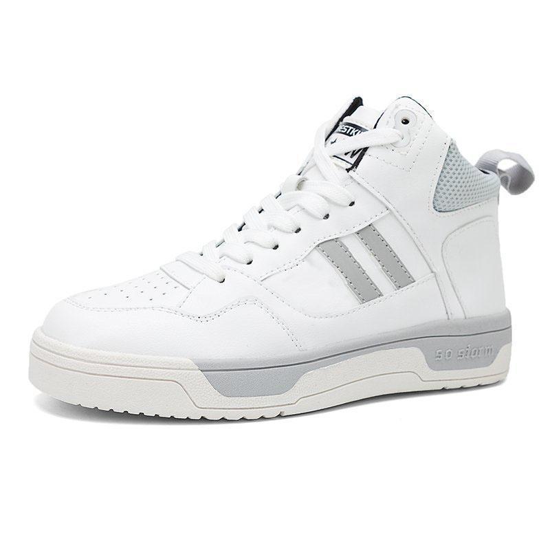 02 - Envoi gratuit 2020 nouvelles chaussures de sport hommes et femmes de style casual chaussures de course concepteur nouvelle couleur d'arrivée US5-7.5 EUR 35-40