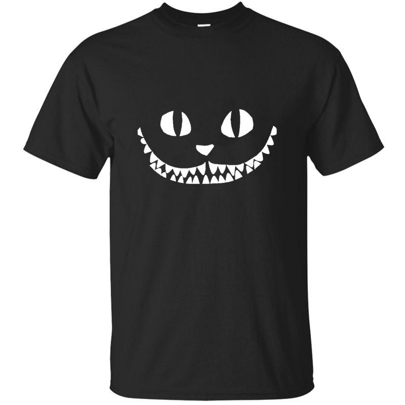 Imprimir transpirable camiseta de ajedrez para los hombres 2020 Euro verano Tamaño S-5XL patrón de camiseta de manga corta de cuello redondo T-top