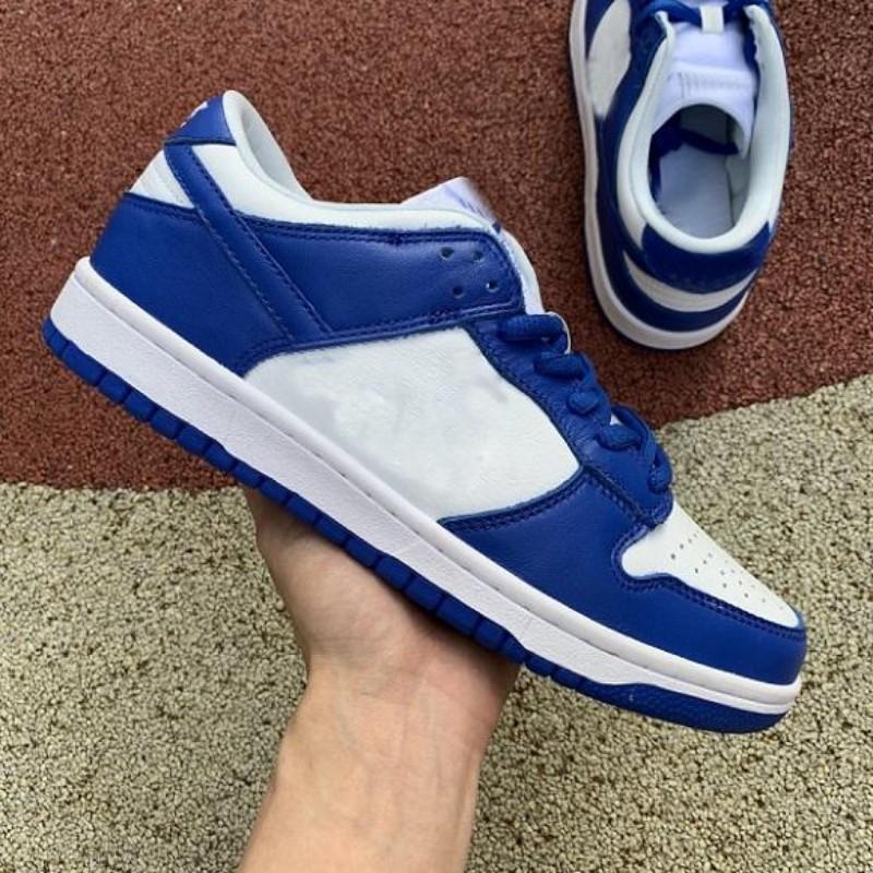 Shoe Company Ace Turnschuhe Frauen Turnschuhe Chaussures Stoff CV0316-400 Weiß 79 r Cotton Schuhe ForWomen 270 Schuh departmen Tennisschuhe