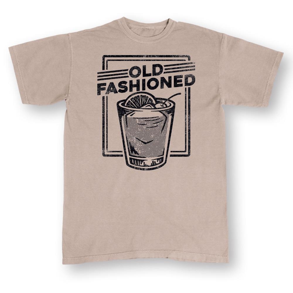 Yaz Moda Teen Erkek Kısa Kollu Desen O-Boyun Hipster Tişört eski moda İçecek Ucuz T Gömlekler Online