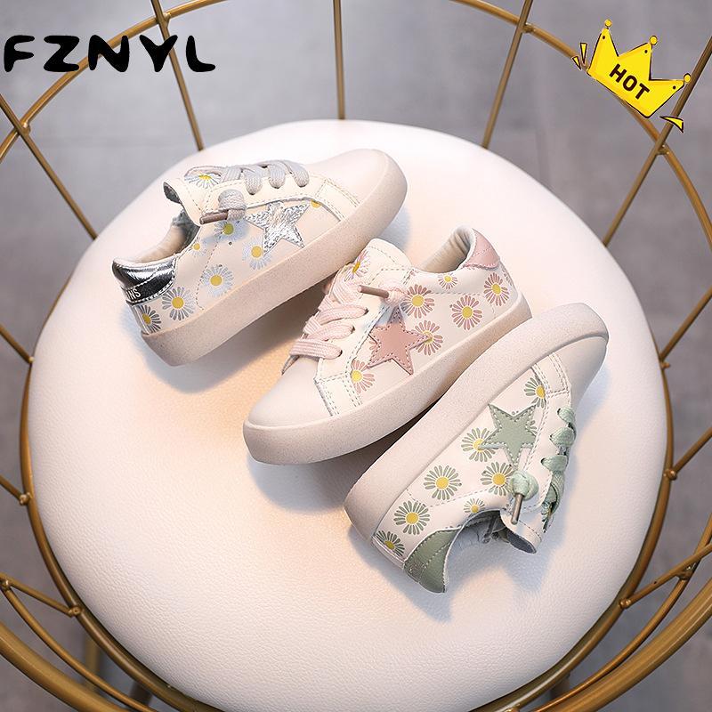 Детская обувь для девочек Кроссовки моды Soft детей Обувь для мальчиков дышащие кроссовки Детская теннис Детский тренер для девочек Спорт Boots