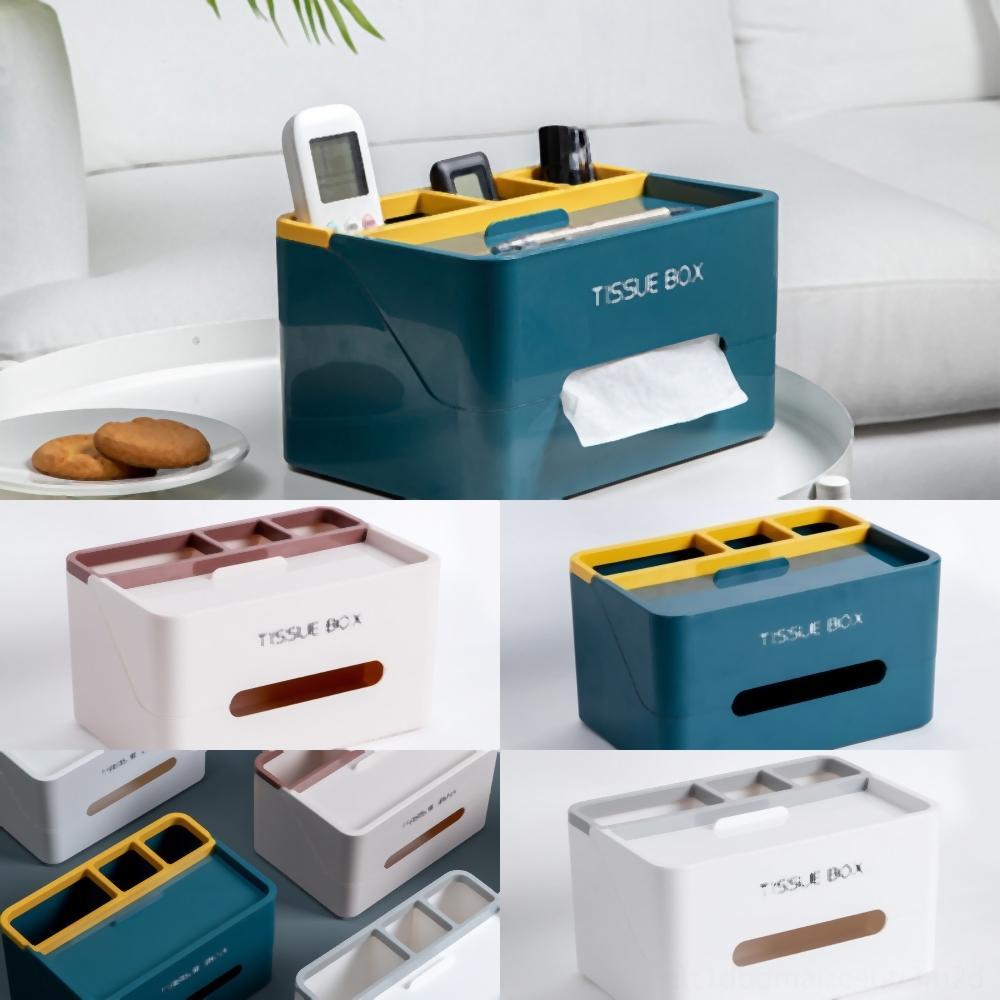 Vip regalo YBj6W bagagli di alta qualità acrilico ToiletryGrid Classic domestici di cosmetici Accessori cosmetici stoccaggio stoccaggio pennello
