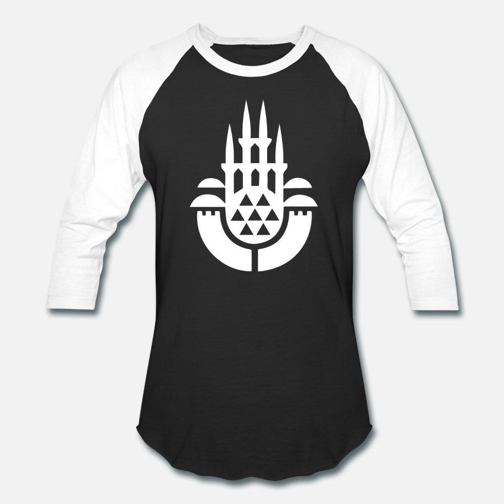Istanbul-Wappen T-Shirt Männer schaffen Baumwolle Rundhals Kostüm Nette neue Art-Frühlings-Herbst-Buchstaben Hemd