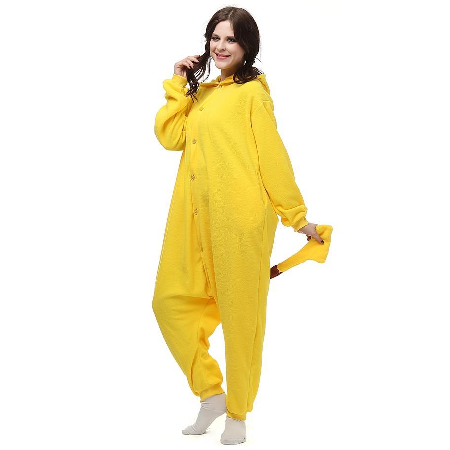 남여 성인 잠옷 크리스마스 할로윈 의상에 대한 원피스 잠옷 만화 마스코트 성인 바디 수트 동물 잠옷
