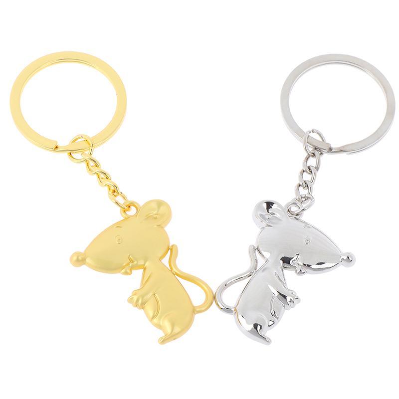 https://detail.1688.com/offer/610794481308.html?spm=a26352.b28411319.offerlist.1.77751e62VKY Fashion Hot Sale Scarves Key Chain MiY