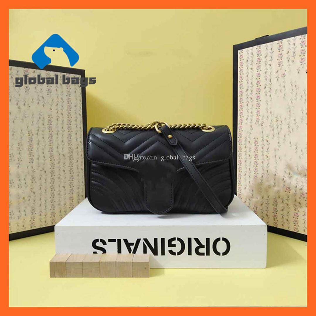 bolsa de ombro crossbody mulheres mensageiro saco crossbody Mini saco mulheres sacos sacos de mão sacos de moda bolsas bolsa pochette Handtasche borsa