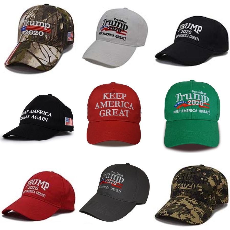 Cappello e gli uomini di autunno Donne americano, Hard Top Baseball Cap Trump Simple Style Street Student Trump Cap marea # 638