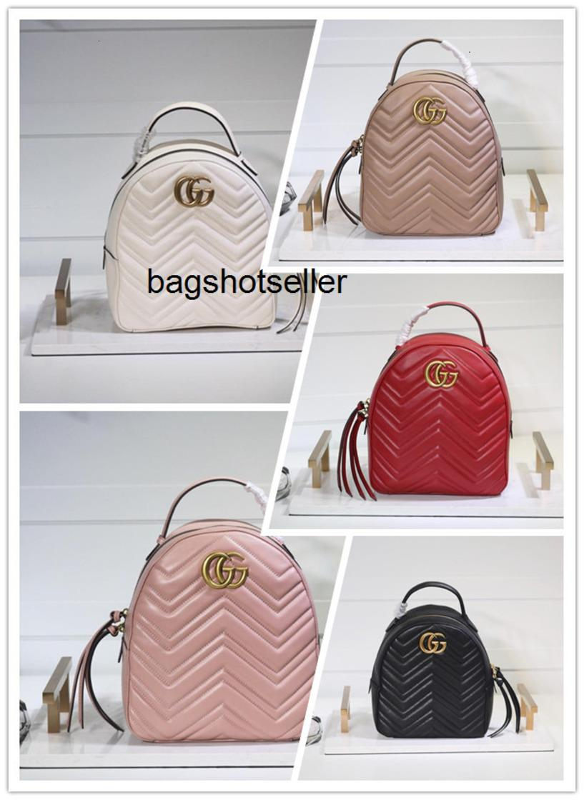 Yeni 2020 son moda gr # omuz çantası, çanta, sırt çantası, crossbody çantası, bel çantası, cüzdan, seyahat çantaları, üst Qaulity, mükemmel 200