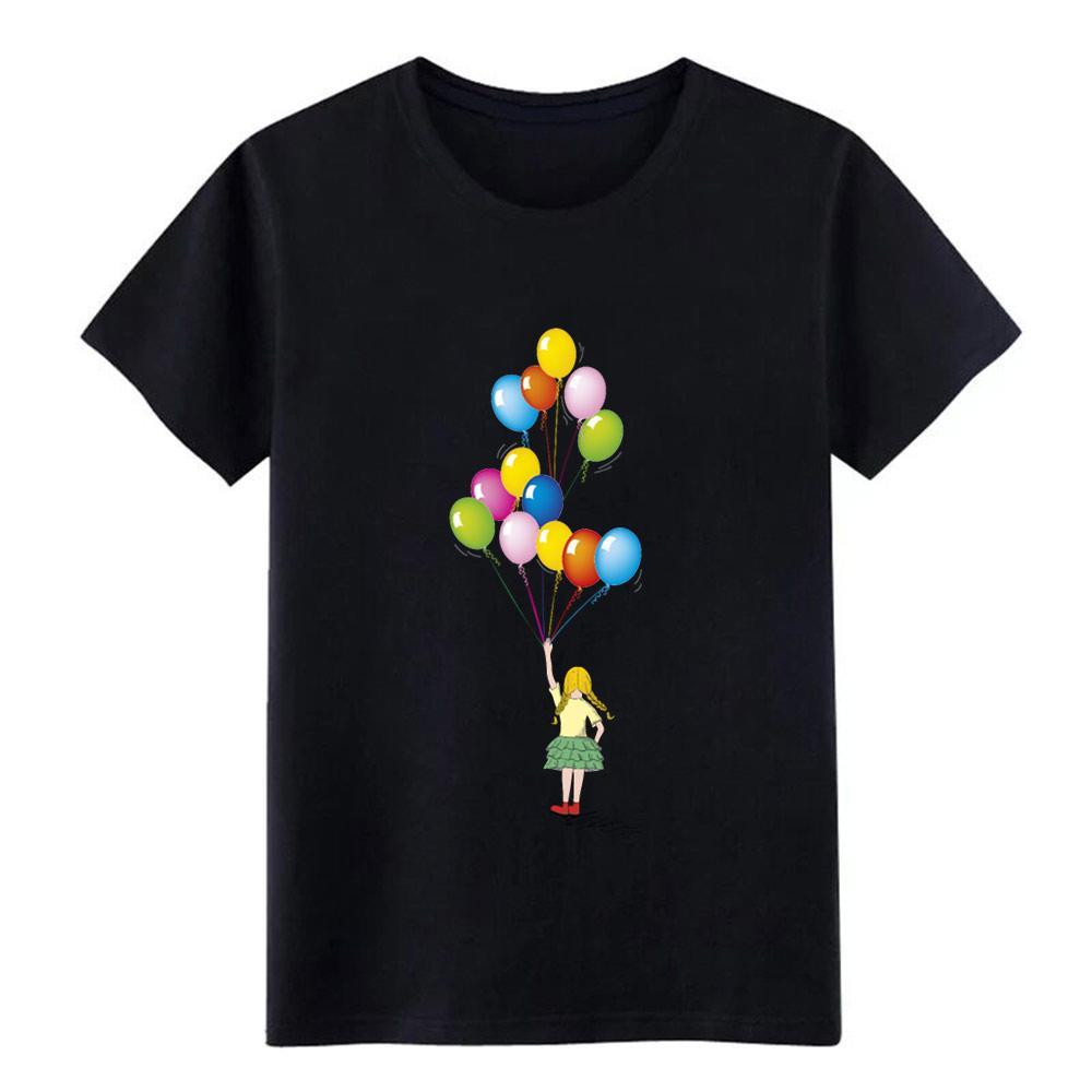 bambino t shirt uomo camicia Primavera Autunno freddo stampato manica corta O-Collo formale Famous divertente casual