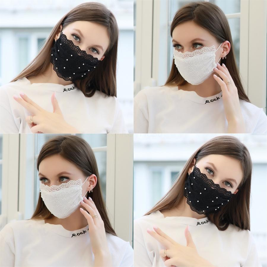 Máscaras de diseño unisex Carta cara famosa Prective máscara ultravioleta a prueba de máscaras a prueba de polvo Equitación Ciclismo Deportes al aire libre en la boca # 295