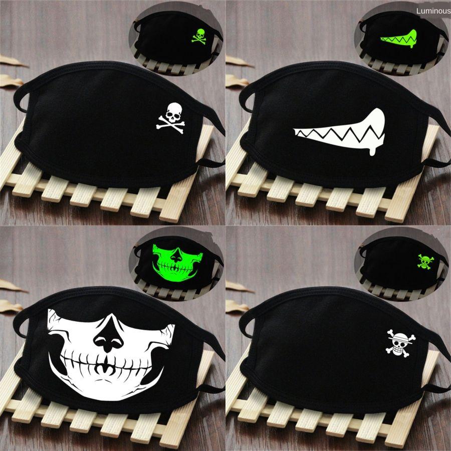 FuZ3P Buz İpek Güneş kremi Üçgen Eşarp Baskı Yarım Yüz Binme Suç Nefes Bandana Fonksiyonlu # 869 # 862 Magic Eşarp Maskesi