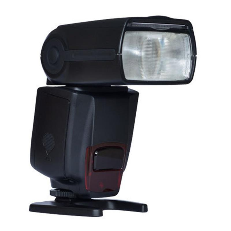 YONGNUO YN 560 III IV Wireless Master Flash Speedlite for Pentax DSLR Camera Flash Speedlite Original
