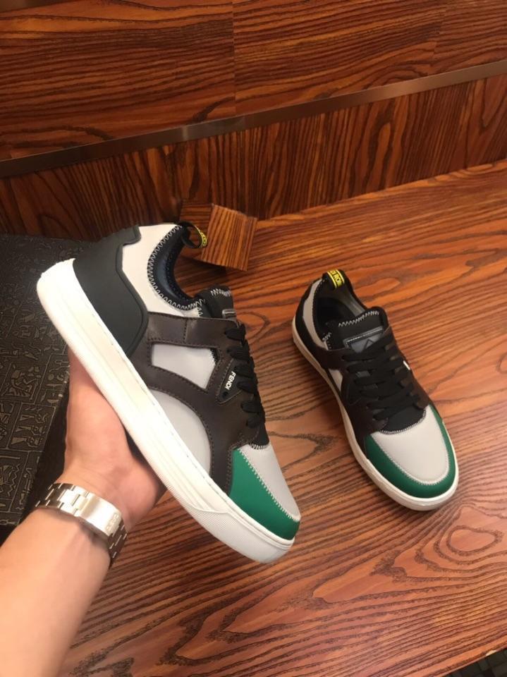 2021g Sınırlı Üretim Erkekler '; S Moda Günlük Ayakkabılar Rahat Düşük -Top Spor ayakkabıları, Özgün Ayakkabı A Tam Set Kutusu 38 -45