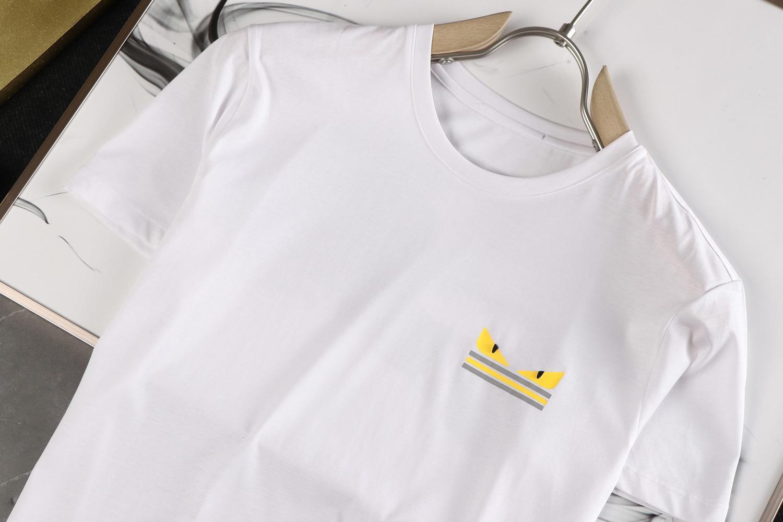 Tasarımcı erkekler için Erkek Giyim gömlekler gömlekler yeni liste toptan yaz klasik zarif 8PM9 tavsiye koştu