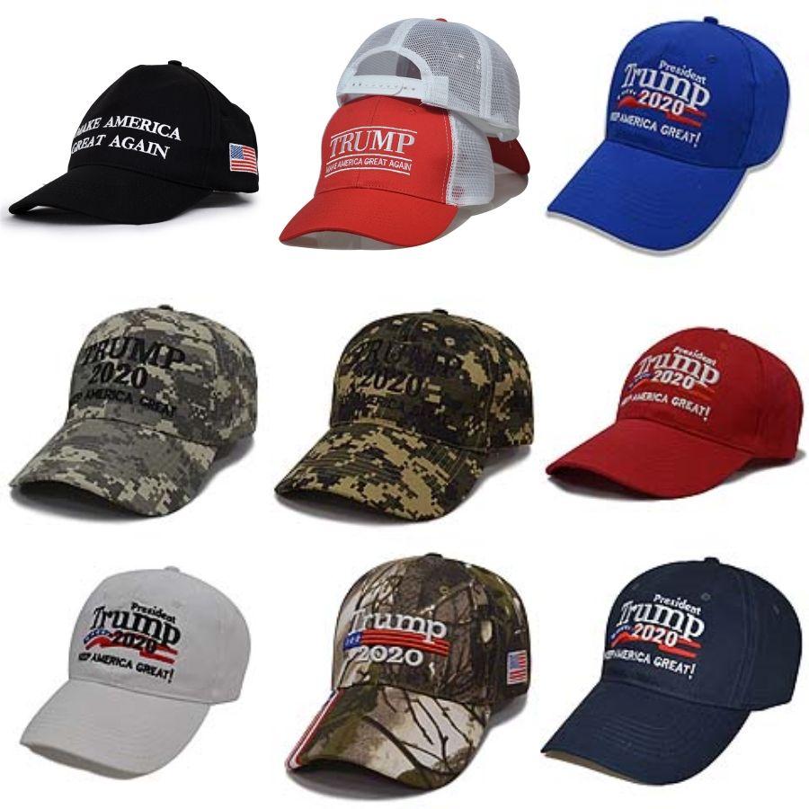 Acessórios muçulmana Homens Mulheres Bandana Turban Teump Hat Perucas Velvet Doo Durags Headwrap Chemo Cap Biker Headwear Headband Cabelo pirata # 932
