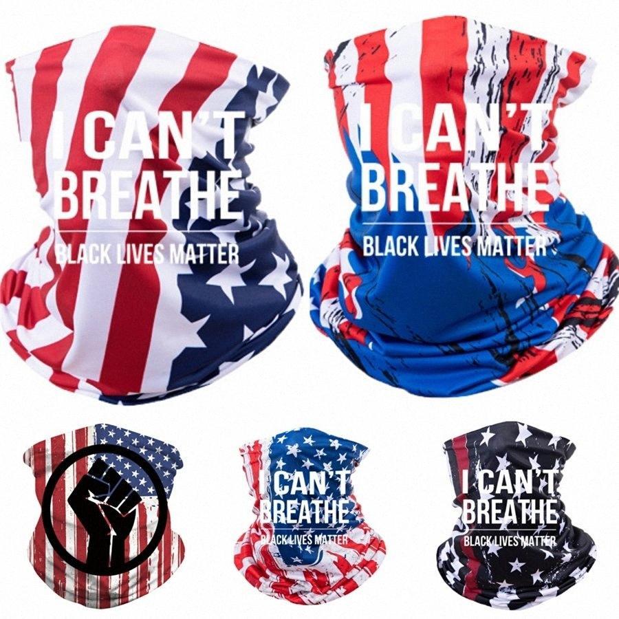 Collo a respirare! Spedizione bambini Ho Ghetta Bandane Cant sciarpe con PM2.5 filtro Multi-Purpose lavabile Balaclava Viso er Prot # 54157 Mxxt #