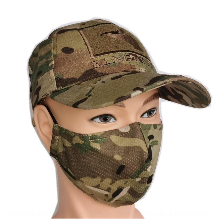 passeios ao ar livre mascarar poeira respirável à prova de vento meia máscara facial Fan Fan exterior CS tacticalfans Equipamento Doméstico iFoBW