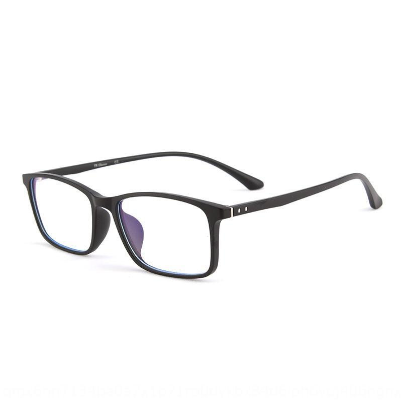 2020 nouveau cadre TR90 adultes F3230 2020 nouveaux adultes lunettes anti-bleu TR90 monture de lunettes anti-bleu F3230