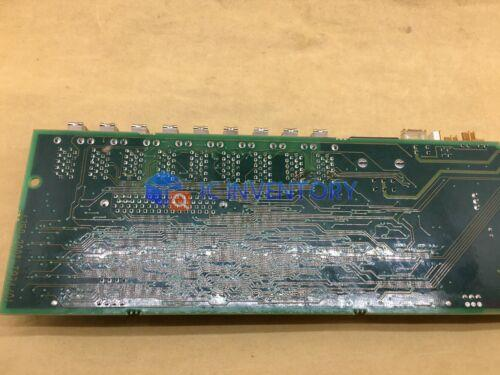 1PCS Марка NEW FANUC A20B-2001-0931