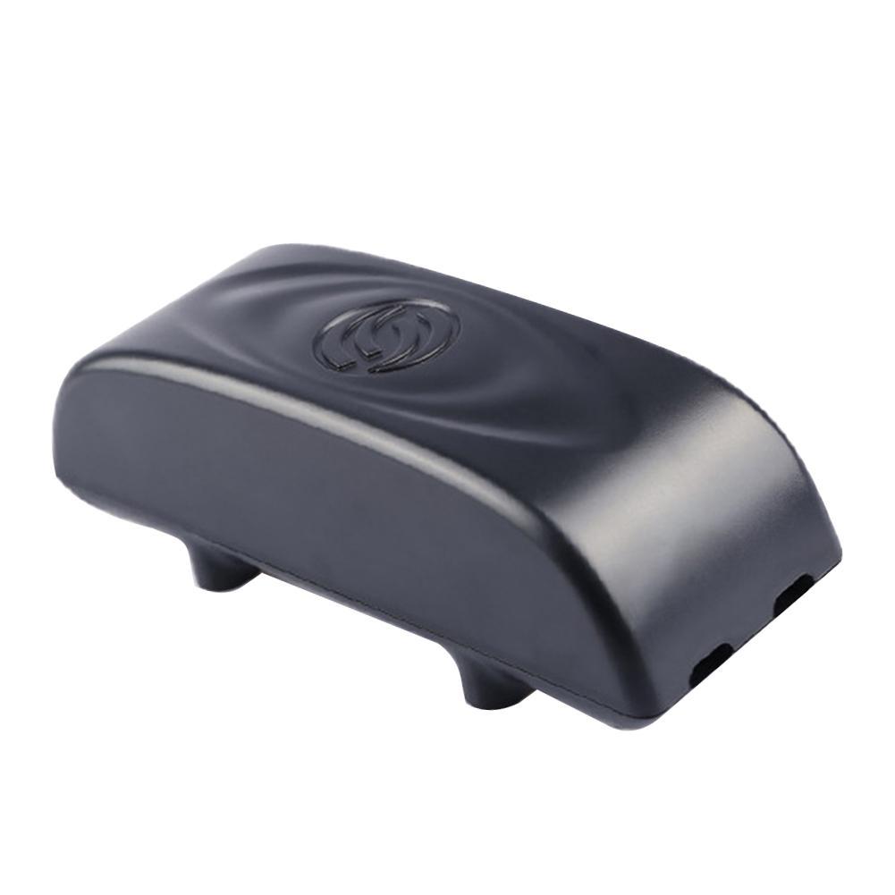 전기 자전거 오토바이 스쿠터 모터 플라스틱 부속품 컨트롤러 박스 보호