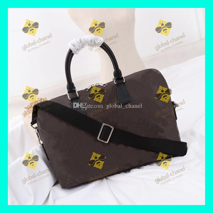 Fanshion evrak çantası Aktentasche borsello uomo sacoche erkek çanta çanta erkekler kesesi sacoche homme laptop çantası bilgisayar çantası erkek haberci çantası erkekler