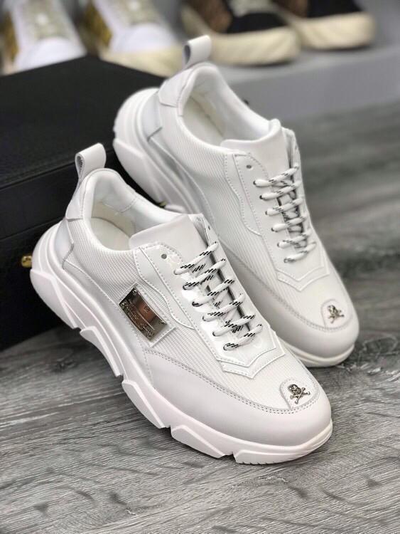 2021h nuovi uomini '; casual di scarpe sportive, alta qualità di modo selvaggio scarpe comode, scarpe scatola originale, Taglia 38 -44