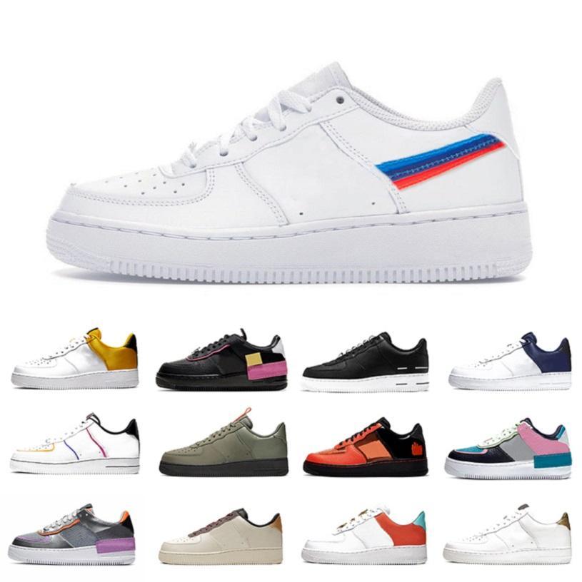 nike air force 1 one af1 Occhiali 3D Aurora piattaforma dunk Shadow 1 Low Scarpe uomo casual 07 LV8 Dunks uomini donne allenatori sportivi sneakers chaussures zapatos 36-45