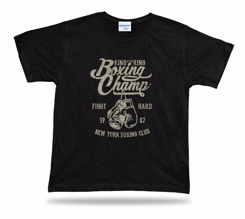 2019 Idea Nueva Ropa O-cuello de manga corta infierno cráneo Motor cuernos mal Pistones llave camisetas 3d manga corta camiseta de los hombres