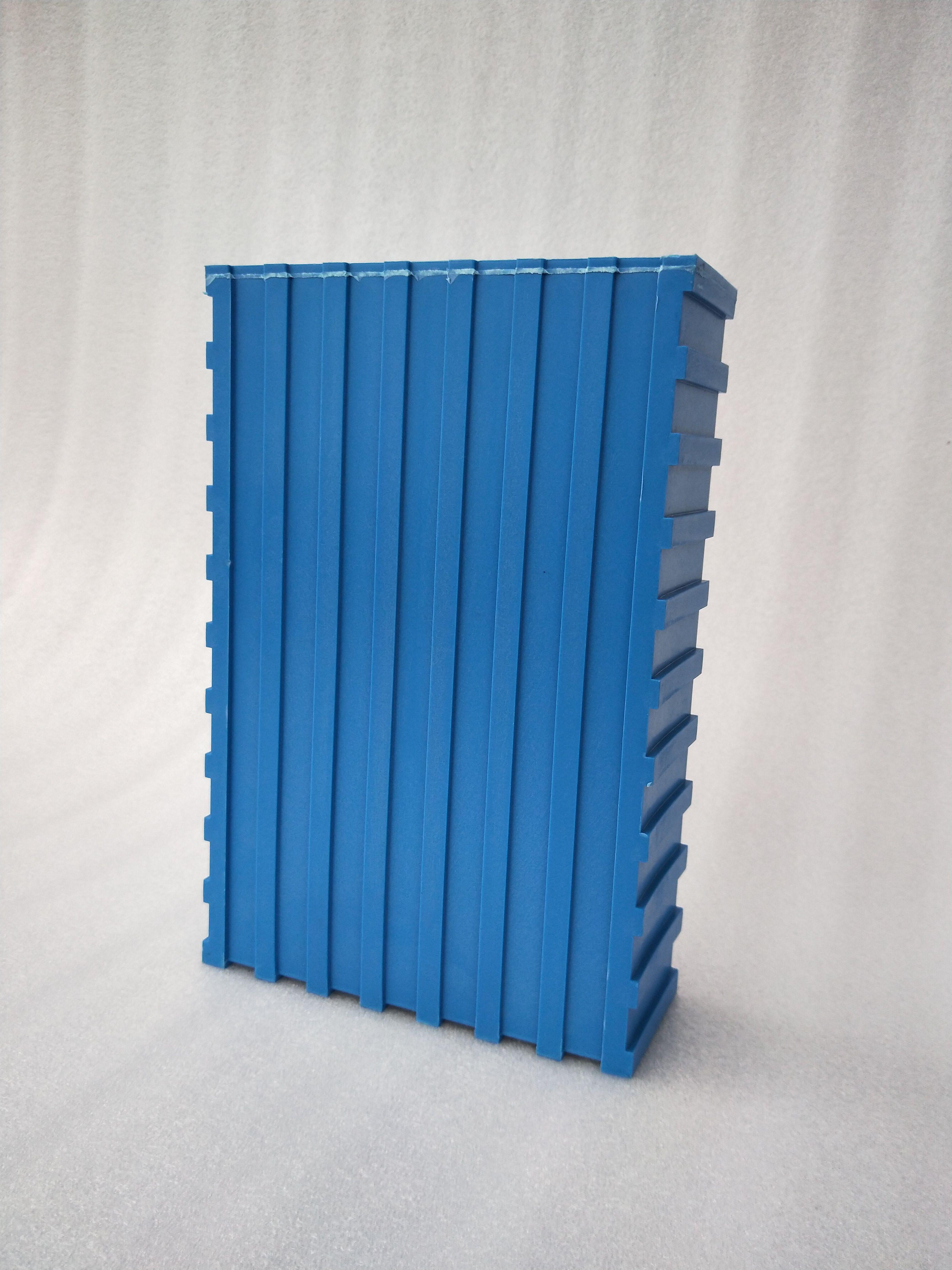 10% Rabatt preiswerter Preis für 4pcs / Lot CALB SE200 3.2V 200Ah Batterie LiFePO4 Zelle
