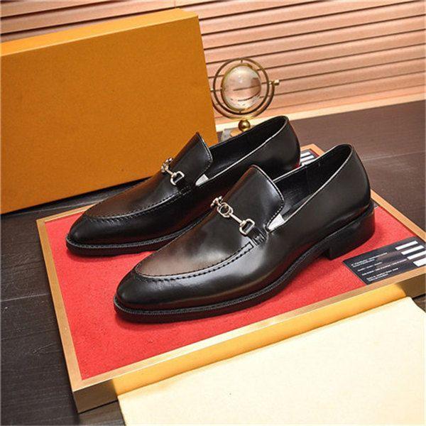 2020 chaussures hommes chaussures habillées véritable homme chaussure cuir chaussures oxford pour lacer les hommes en cuir chaussures hommes chaussures de bureau sapato