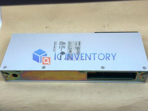 1PCS NEW IN BOX OMRON PLC C500-ID219