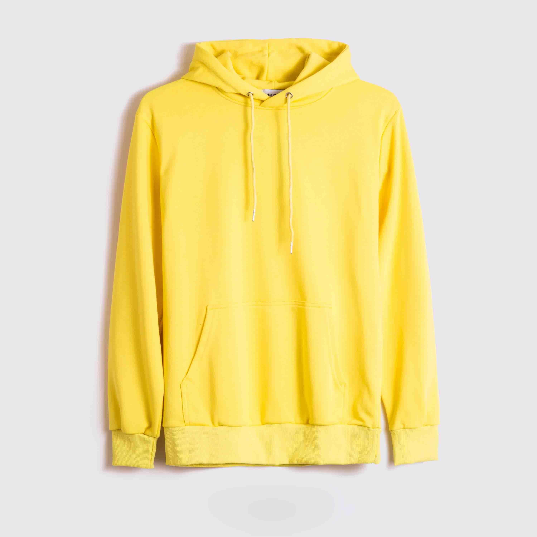 capucha informal de hip-hop sudadera con capucha de la calle suéter de impresión de los hombres de los hombres casuales 20Italian