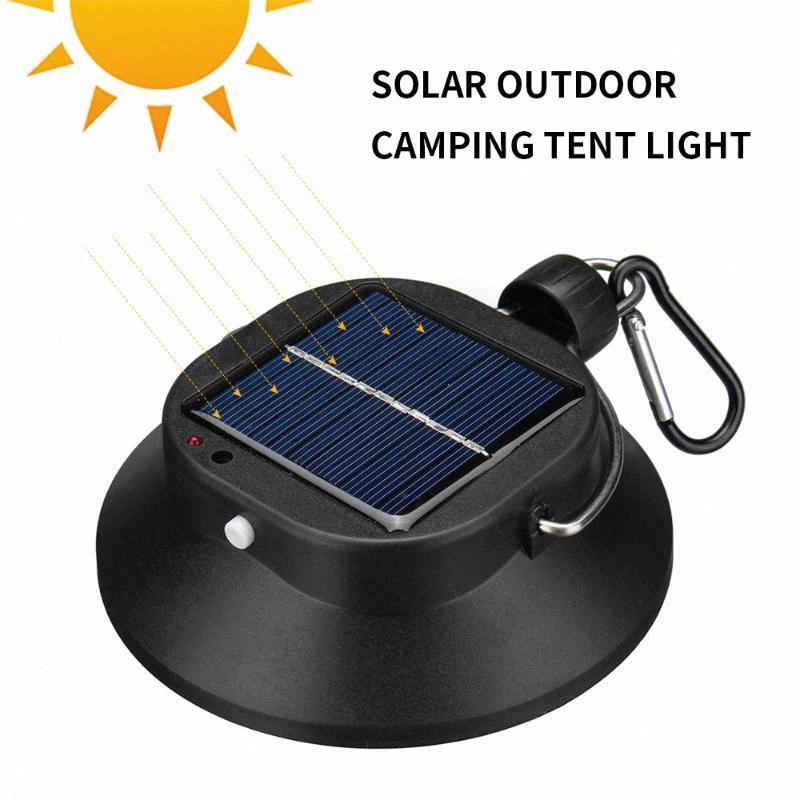 Taşınabilir kamp ışık Enerjili Çadır Kanca Kamp Çadırı Işık Asma Lamba Fener LED Ampul Pil 2176 # Işıklar