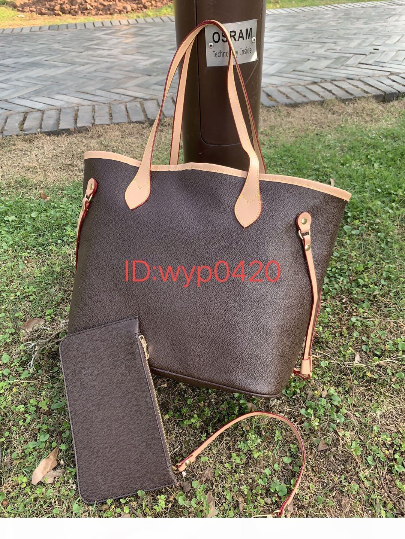 Carteras de alta calidad para las mujeres bolsa de Nueva marca de lujo de diseño en cuero Bolsa de hombro Totes bolsas de mensajero del cuerpo cruzado 118