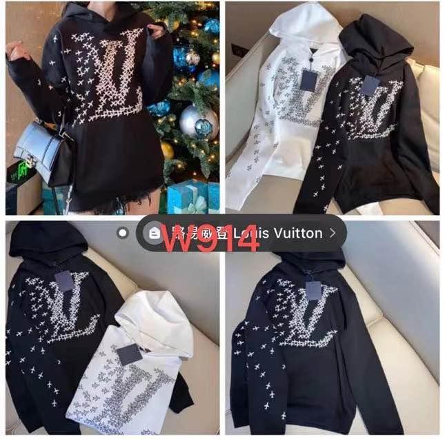 Bahar Yeni Moda Erkek Kapşonlu Sweatshirt Ceket Hoodie Erkekler Triko Harf Uçak Desen Moda Kapşonlu Sweatshirt