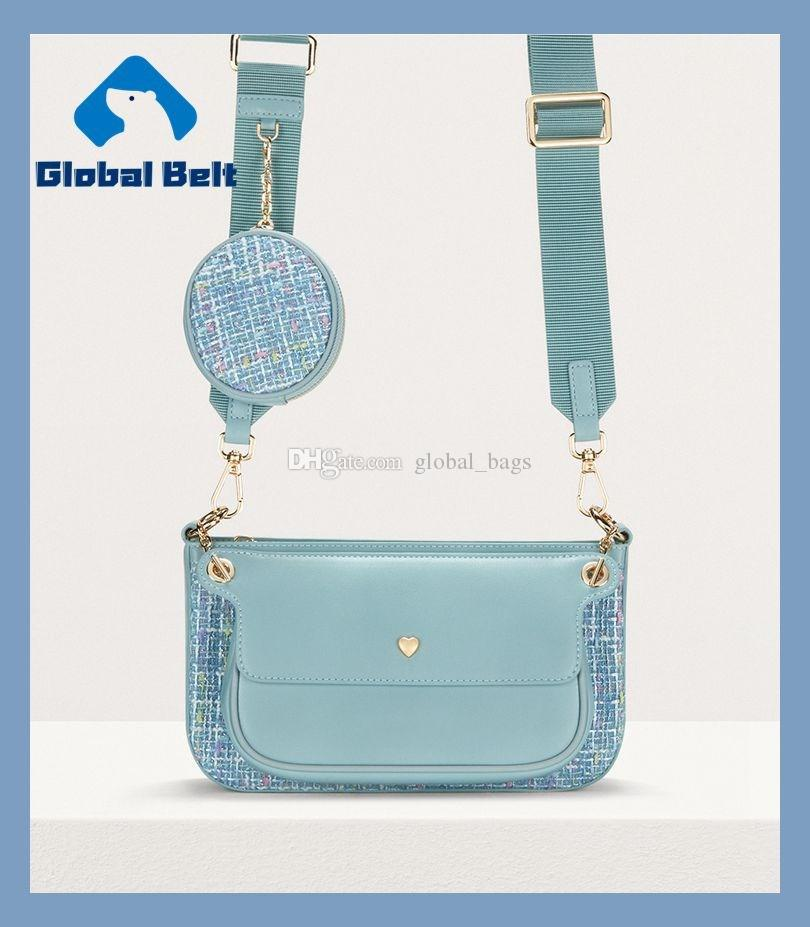 сумка Кроссбоди сумки женщины посыльных Crossbody мини мешок женщины сумки руки сумки модных сумки сумка сумка Pochette Handtasche Борс