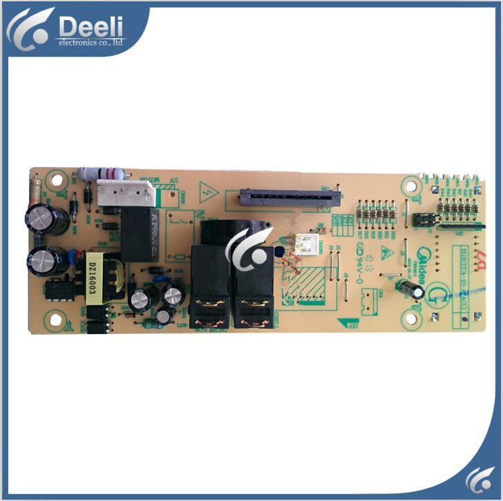 satışa ücretsiz nakliye orijinal Mikrodalga Fırın bilgisayar tahtası EG823LC5-NR1 EG823EE2-NS EG823LC4-NG anakart