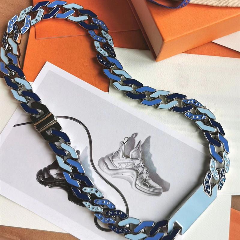 Bracelets nouvelles femmes 925 bracelets en argent sterling de la mode version coréenne bracelet personnalisé texture simple haut de la chaîne Bracelet Tanabat
