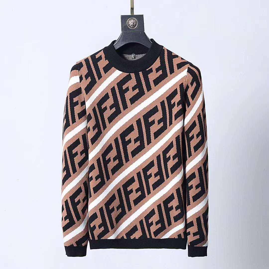 FF Mens Felpe Designer 8 colori ricamato Felpa con cappuccio casuale Uomini Donne Pullover Coppia Outfit Via Maglione stile di Hip Hop