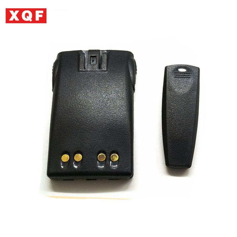 Walkie Talkie XQF Original 7.4V 1200mAh Li-ion Bateria LB-72L para MT-777 PUXING / PX777 / LT-3188 / LT2188 / LT2268 LT3268 / LT3260 TYT777 RÁDIO