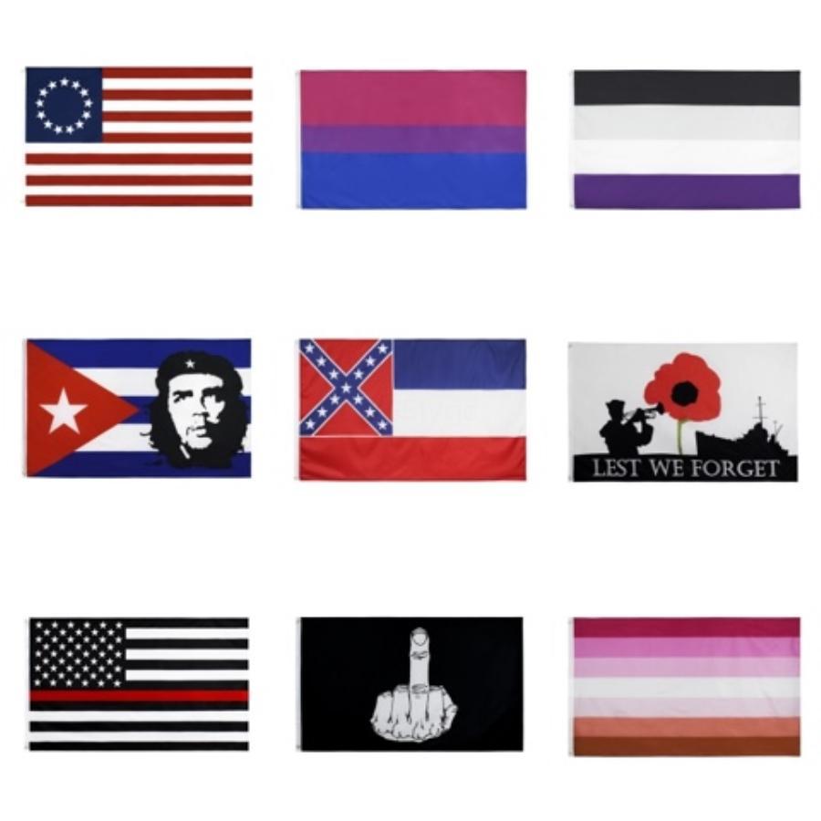 Горячий Camo Дональд Трамп 2020 Hat Make America Great MAGA Caps Флаг США Вышивка Письмо Snapback Камуфляж Мужчины Бейсболка для женщин FEM # 485