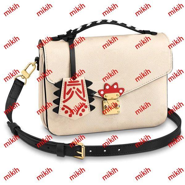 Moda Womens Totes Bolsas Cor Clássico Design Top Ombro Bag Mini Portátil Alta Qualidade Lady Bolsa Bolsa