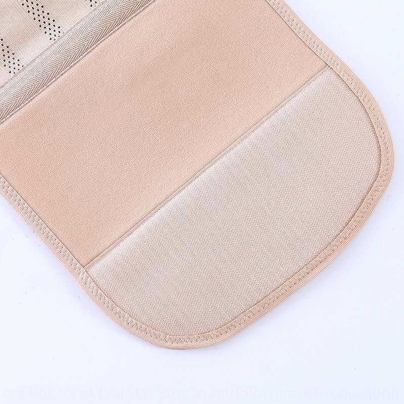 vinculativo cinto de cinto na seção 1nrWX T2y3j Maternal cesariana gordura cesariana pós-parto verão seção abdominal materna cinto abdominal