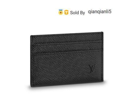 qianqianli5 QO3N DOUBLE M30655 Men Belt Bags EXOTIC LEATHER BAGS ICONIC BAGS CLUTCHES Portfolio WALLETS PURSE