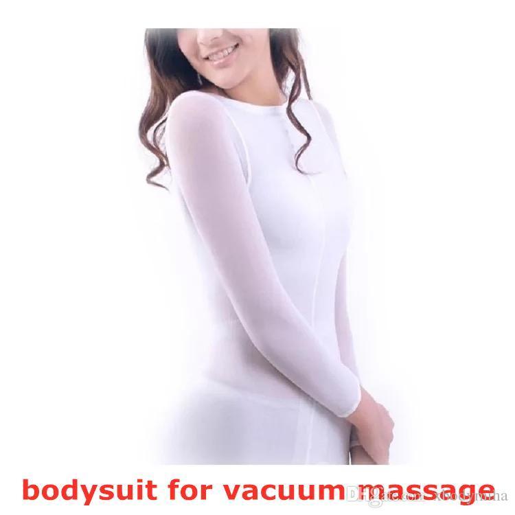 free shipping factory supply underwear women/men unisex bodysuit spandex nylon polyamide womens/mens full bodysuits